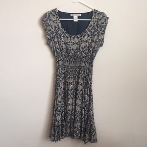 American Rag Size Small Dress